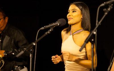 Satori South Africa – 25. Mai 2018